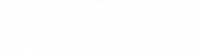 Hina Shahrukh & Co. HSCO white Logo